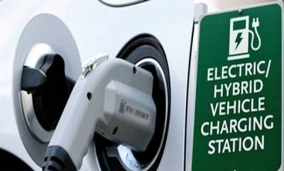 auto-smart-charging-stations-in-delhi