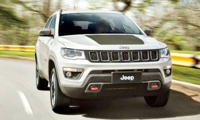 auto-jeep-compass-trailhawk-official-booking-open
