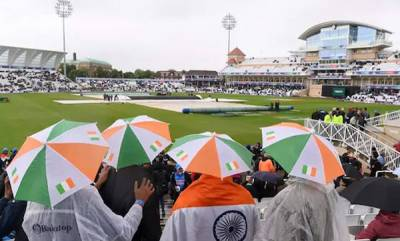 latest-news-india-vs-new-zealand-world-cup-2019-match-abandoned-due-to-rain