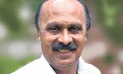latest-news-kunnathunadu-land-issue-statement-of-revenue-minister