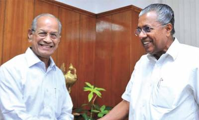 latest-news-e-sreedharan-will-inspect-palarivattom-overbridge