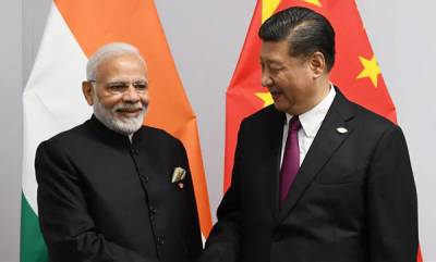 latest-news-modi-meeting-with-chinese-president-xi-jinping