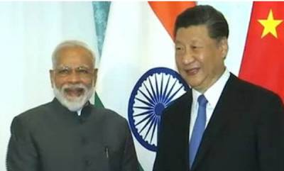 latest-news-pakistan-must-stop-terror-before-talks-pm-modi-tells-chinas-xi-jinping