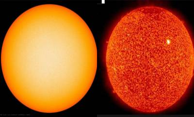 environment-solar-minimum-sun-without-spots