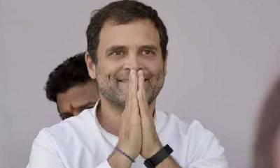 india-rahul-gandhi-to-continue-as-president-says-cong-as-leadership-crisis-deepens