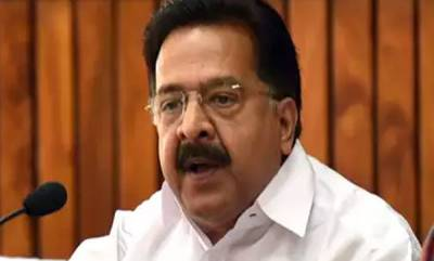 kerala-chennithala-backs-academys-decision-to-review-cartoon-awards
