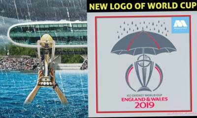 sports-cwc19-fans-annoyed-after-another-washout-call-it-as-worst-world-cup