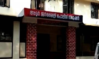 latest-news-three-student-missing-from-adoor