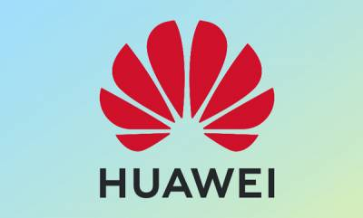 mobile-it-sounds-like-huawei-s-new-oak-os-is-coming