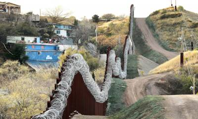 latest-news-indian-girl-being-smuggled-into-us-found-dead-near-mexico-border