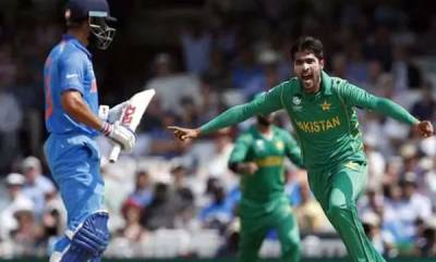 sports-news-wont-beg-india-for-resumption-of-bilateral-ties-says-pakistan-cricket-board-chief