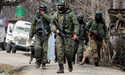 india-two-terrorists-gunned-down-in-awantipora-by-security-forces