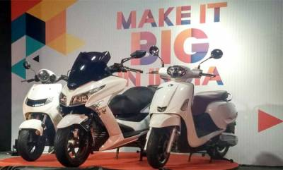 auto-22-kymco-lanches-thress-scooters-in-india