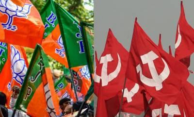 latest-news-cpim-leader-join-bjp-at-tripura