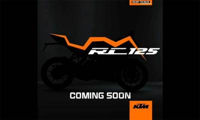 auto-ktm-rc-125-teased-ahead-of-launch