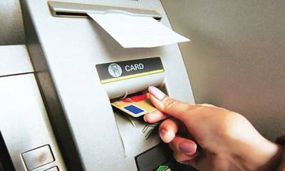 latest-news-rbi-to-impose-penalty-for-keeping-atms-dry