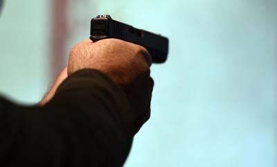 latest-news-malayali-killed-in-mumbai