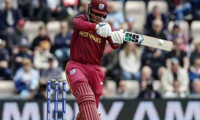 sports-news-england-vs-west-indies-world-cup-2019