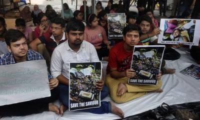 latest-news-doctors-call-for-all-india-strike-on-monday