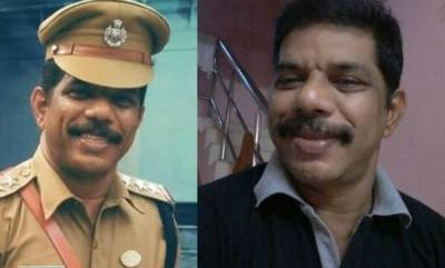 latest-news-ci-navas-missing-case-wife-against-superior-officer