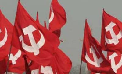 latest-news-cpm-election-report