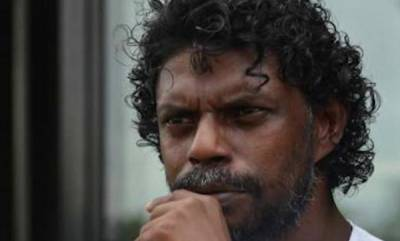 latest-news-vinayakan-booked-in-me-too-allegation