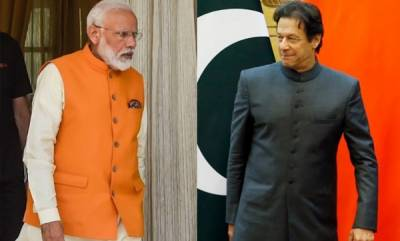 latest-news-pm-modi-imran-khan-exchange-pleasantries-at-sco-summit