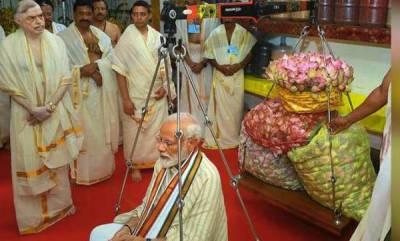 latest-news-modi-for-guruvayoor-dovelepment