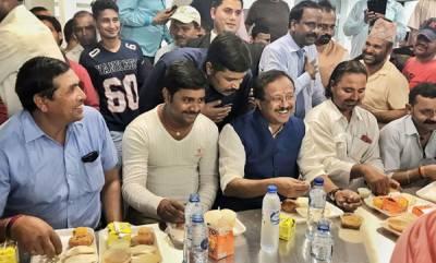 latest-news-v-muraleedharan-about-dubai-labour-camp