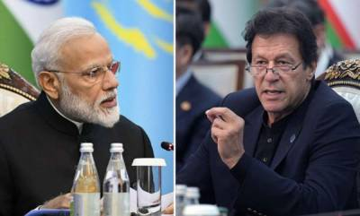 world-modi-imran-exchanged-pleasantries-at-sco-meet
