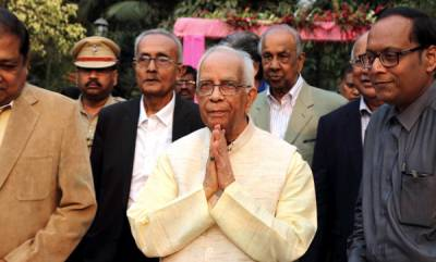 latest-news-no-response-from-mamata-banerjee-bengal-governor-over-doctors-strike