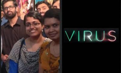 latest-news-dr-shameer-vks-viral-facebook-post