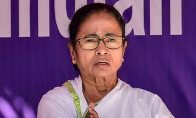 latest-news-bangal-doctors-strike