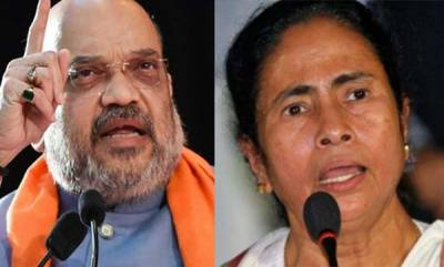 latest-news-mha-sources-centre-has-sought-a-report-from-west-bengal-govt-on-political-violence
