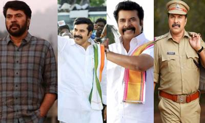 latest-news-mammootty-facebook-post