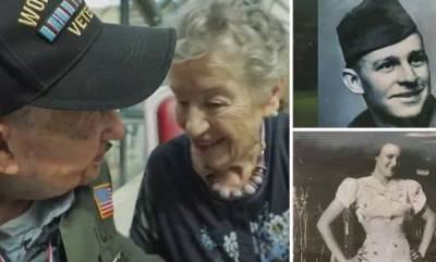 latest-news-ex-american-soldier-reunited-with-first-love-he-met-during-ww2-after-75-years