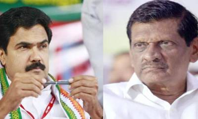 latest-news-kerala-congress-issue-pj-joseph-against-jose-k-mani