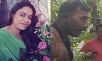 latest-news-saoumya-murder-follow-up