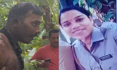 latest-news-soumya-murder-more-reports