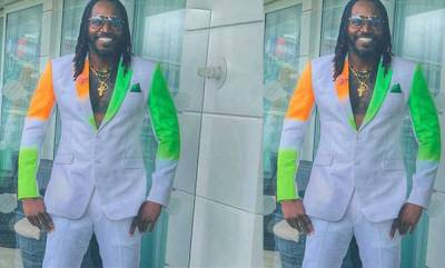 sports-news-india-pakistan-suit-chris-gayle-gears-up-for-mega-world-cup-2019-clash