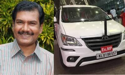 latest-news-a-sambath-ex-mp