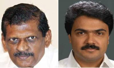 latest-news-kerala-congress-rift-wide-open