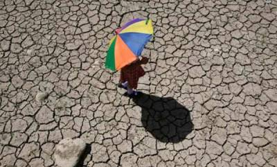 latest-news-bihar-heatwave-claims-46-lives-in-aurangabad