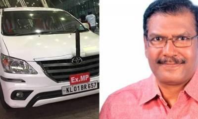 latest-news-a-sambath-about-ex-mp-board-controversy