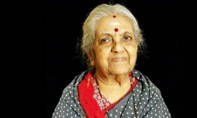 latest-news-playback-singer-gayathri-srikrishnan-passed-away