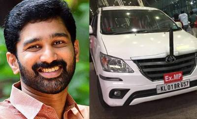 latest-news-v-t-balram-deleted-his-facebook-post-about-ex-mp