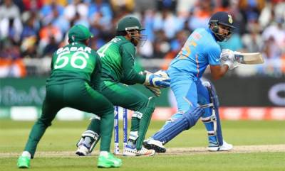 latest-news-india-sets-337-target-to-pakistan-in-world-cup-match