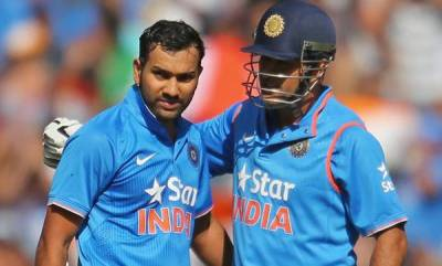 latest-news-rohit-sharma-gets-record-of-highest-sixer-scoring-batsman-of-india