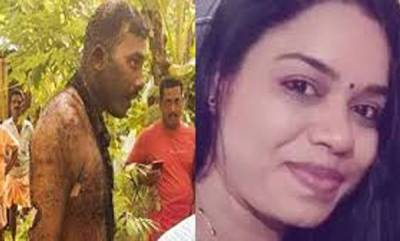 kerala-killed-saumya-for-rejecting-marriage-proposal-ajas