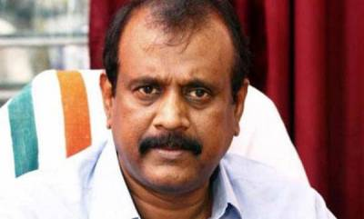 latest-news-t-p-senkumar-about-issues-in-kerala
